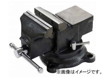パオック/PAOCK SSPOWER リードバイス LV-150 JAN:4975846406247