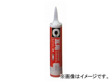 セメダイン 瓦用 空色 SR-076 入数:330ml×10本 JAN:4901761362917
