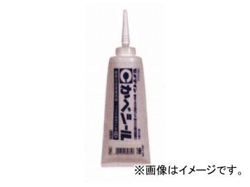 セメダイン かべシール ホワイト SY-008 入数:500g×10本 JAN:4901761353717