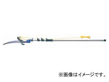 ムサシ musashi スウィングキャッチ君 No.355 JAN:4954849103551 《週末限定タイムセール》 発売モデル