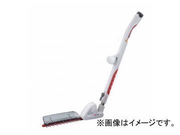ムサシ/musashi 充電式 伸縮スリムバリカンJr. PL-3002 JAN:4954849430022