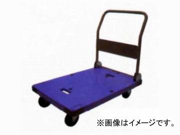 大野ゴム/OHNO 樹脂微音運搬車 DSK-301