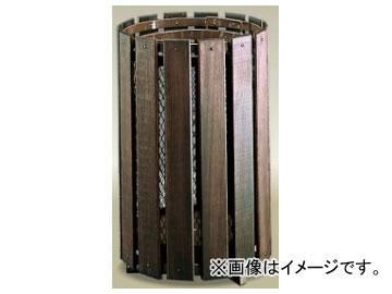 テラモト/TERAMOTO グランドコーナー(R)木調 DS-200-090-9 JAN:4904771150994