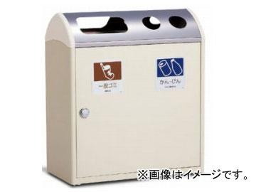 テラモト/TERAMOTO Trim(トリム) SR L B・G DS-188-830-0 JAN:4904771762104