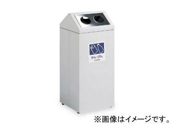 テラモト/TERAMOTO SRダスティ かん・びん用 DS-248-010-0 JAN:4904771499000