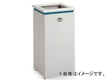 テラモト/TERAMOTO プロダスティ(R)(屑入) S DS-243-010-0 JAN:4904771160801