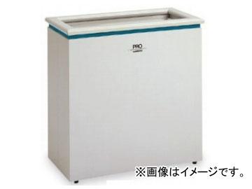 テラモト/TERAMOTO プロダスティ(R)(屑入) L DS-243-020-0 JAN:4904771160900