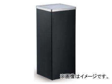 テラモト/TERAMOTO 角型屑入 GPX-20K DS-955-270-0 JAN:4904771738505