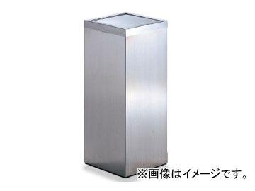 テラモト/TERAMOTO 屑入 DK-025 SU-289-525-0 JAN:4904771354903