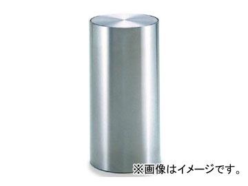 テラモト/TERAMOTO 屑入 DM-030 SU-289-030-0 JAN:4904771354606