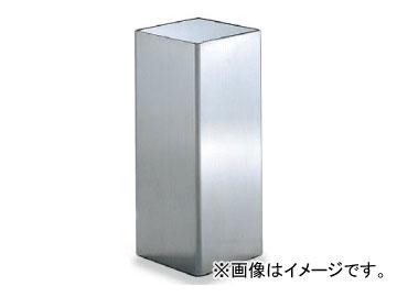 テラモト/TERAMOTO 屑入 DK-125 SU-289-625-0 JAN:4904771355108