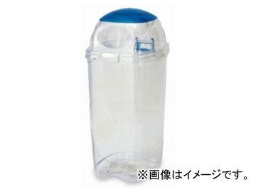 テラモト/TERAMOTO 透明エコダスター#60