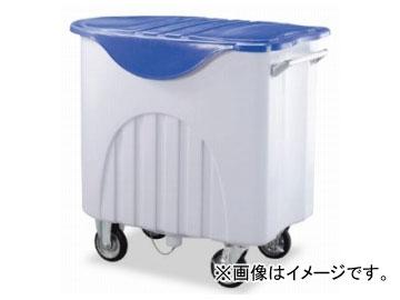 テラモト/TERAMOTO キャリングカート 350 DS-578-035-0 JAN:4904771776606