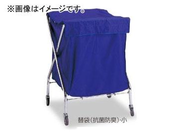 テラモト/TERAMOTO BMダストカー替袋(抗菌防臭) 大 DS-233-130-3 JAN:4904771627502