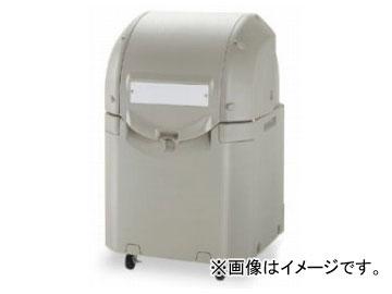 テラモト/TERAMOTO ワイドペールST 350キャスターなし DS-259-135-0 JAN:4904771101903