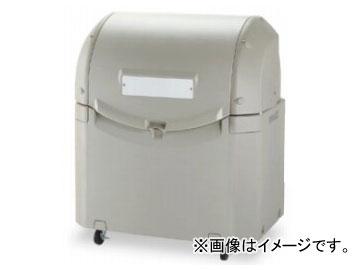 テラモト/TERAMOTO ワイドペールST 500キャスター付 DS-259-050-0 JAN:4904771101880