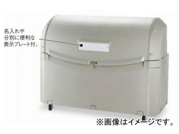 テラモト/TERAMOTO ワイドペールST 800キャスター付 DS-259-080-0 JAN:4904771101897