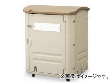 テラモト/TERAMOTO ワイドストレージ 400・キャスター付 DS-253-140-0 JAN:4904771592206