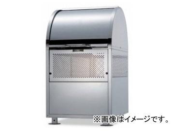 テラモト/TERAMOTO ワイドステーションTW TW-330 DS-204-006-0