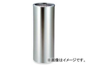 魅了 テラモト/TERAMOTO ステン丸型灰皿GPX-51A SS-955-020-0 SS-955-020-0 JAN:4904771703909, コクミンドラッグ:c1b283be --- claudiocuoco.com.br