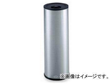 テラモト/TERAMOTO パーリング No.1 SS-263-001-0 JAN:4904771164809