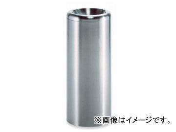 テラモト/TERAMOTO 灰皿SM-125 SU-290-125-0 JAN:4904771355702