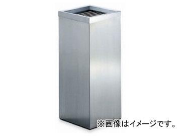 テラモト/TERAMOTO 灰皿SK-025 SU-290-525-0 JAN:4904771355900