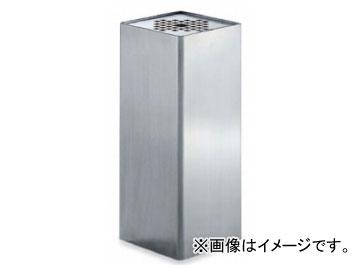 テラモト テラモト/TERAMOTO/TERAMOTO 灰皿SK-125 SU-290-625-0 SU-290-625-0 灰皿SK-125 JAN:4904771356105, 【セール 登場から人気沸騰】:b4eaadd6 --- officewill.xsrv.jp