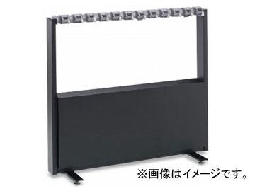 テラモト/TERAMOTO StoreStyle 傘立Line12 カード UB-271-112-0 JAN:4904771101620