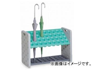 テラモト/TERAMOTO アーバンピット(R) K36(36本立) UB-287-036