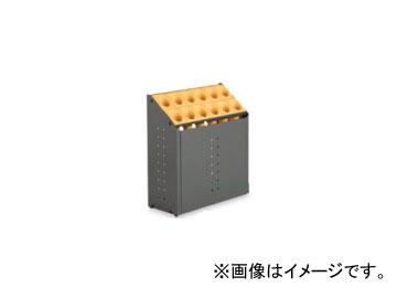 テラモト/TERAMOTO オブリークアーバンC C12 UB-285-212