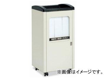 テラモト/TERAMOTO 傘袋スタンドST UB-288-500-0 JAN:4904771775500