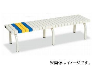 送料無料! テラモト/TERAMOTO ホームベンチ(R) 1500 BC-302-015