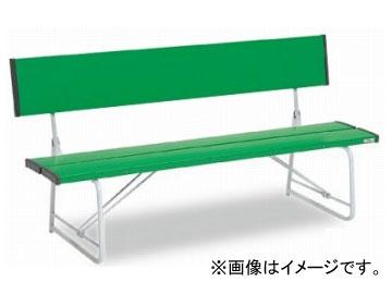 テラモト/TERAMOTO コマーシャルベンチ 1500 BC-300-215