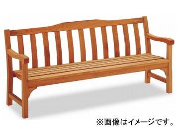 テラモト/TERAMOTO ジャティ・ベンチ1800 BC-597-001-0 JAN:4904771613901