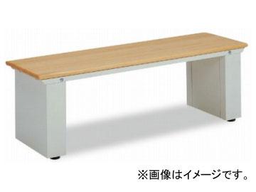 テラモト/TERAMOTO SRベンチ BC-248-200-0 JAN:4904771499307