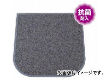 テラモト/TERAMOTO レストルームマット MR-139-830
