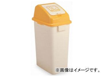テラモト/TERAMOTO おむつペール DS-240-445-0 JAN:4904771710600