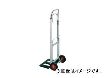 テラモト/TERAMOTO かんたんてんと運搬用ミニ台車 MZ-590-840-0 JAN:4904771644400
