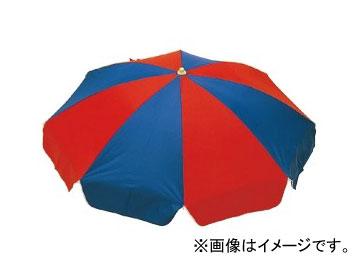 テラモト/TERAMOTO ガーデンパラソル716 MZ-591-716