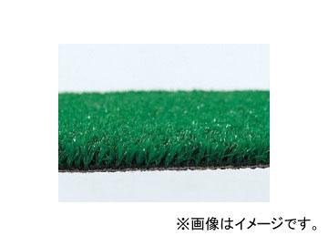 テラモト/TERAMOTO TOグリーンP-100 91cm巾×20m乱 MR-012-020-0 JAN:4904771105406