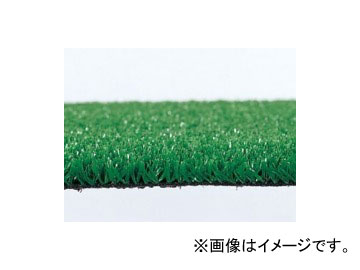 テラモト/TERAMOTO TOグリーンP-200 91cm巾×20m乱 MR-012-120-0 JAN:4904771283708