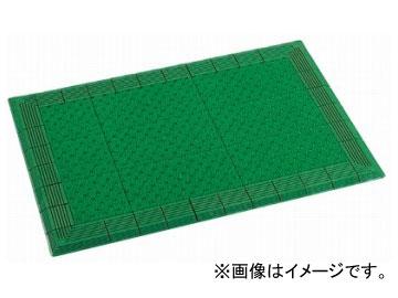 テラモト/TERAMOTO テラエルボー(R)マット 900×1800mm MR-052-056