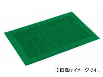 テラモト/TERAMOTO 900×1500mm テラロイヤル(R)マット MR-050-052