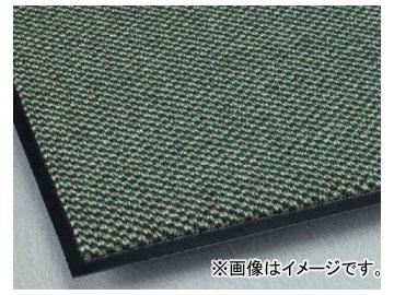テラモト/TERAMOTO ニュー パワーセル(R) 900×1500mm MR-044-746