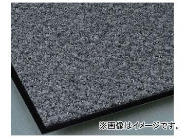 テラモト/TERAMOTO ハイペアロン(R) 1500×2400mm MR-038-052