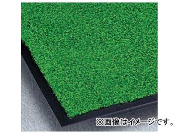 テラモト/TERAMOTO ニュートレビアン(R) 1500×2400mm MR-034-252