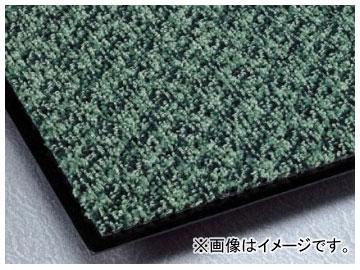 テラモト/TERAMOTO ライトリードマット 900×1800mm MR-023-048