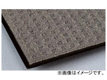 テラモト/TERAMOTO エコフロアーマット 900×1500mm MR-032-146