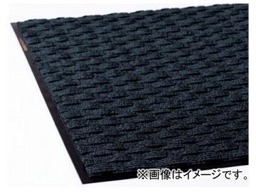 テラモト/TERAMOTO ラインアート 900×1800mm MR-056-048-5 JAN:4904771100289